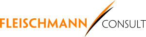 Logo_FleischmannConsult_4c_superHigh-nur-logo